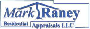 Mark Raney Appraisals LLC